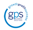 GPS Business Solutions