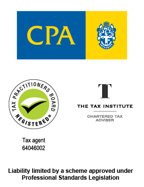 CPA - Tax Practitioners Board (Registered) - The Tax Institute